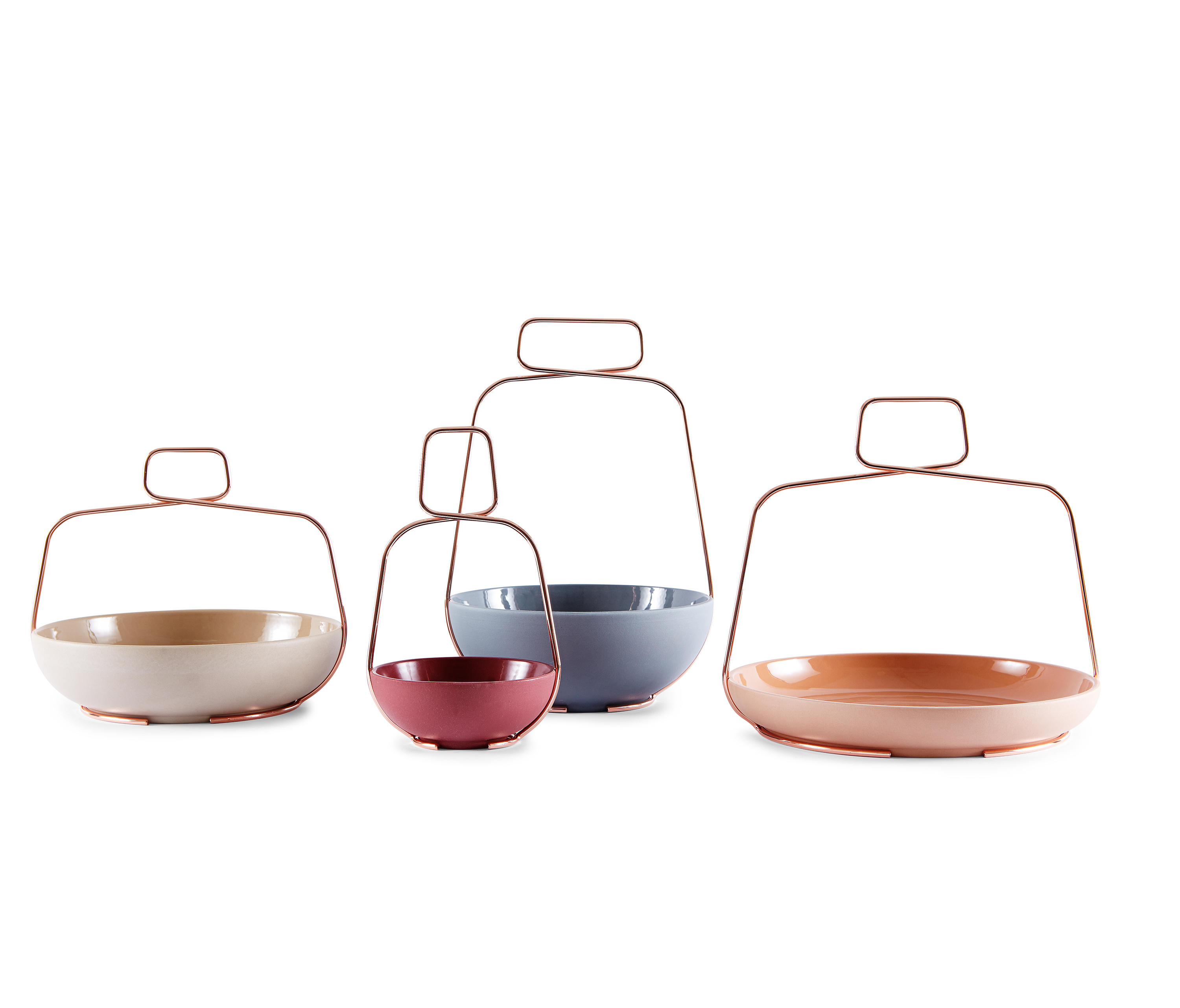 muselet bowl for incipit lab design by studio lido laboratore innocenti design office