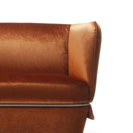 Chemise Sofa